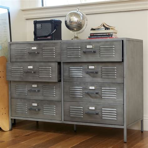 Locker Bedroom Set by Boys Locker Bedroom Furniture With The Decoration