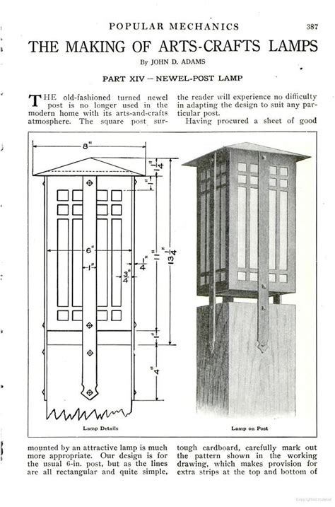 mission style woodworking plans mission style l woodworking plans woodworking