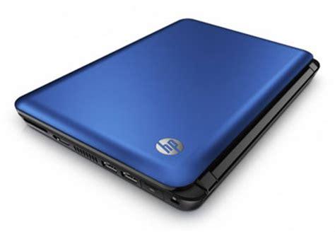 Harddisk Notebook Hp Mini 110 hp mini 110 4118si computer market nigeria