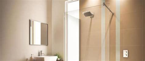 bathroom doors south africa shower screens south africa shower doors