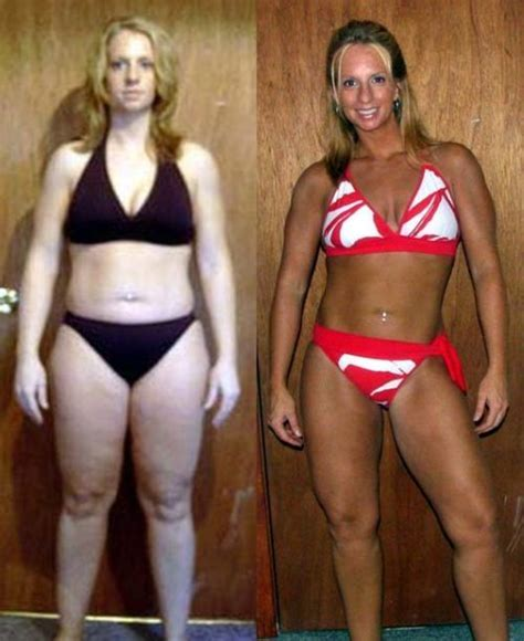 Female 50 Yr Old Body Makeover   stunning body transformations how to do it right 50 pics