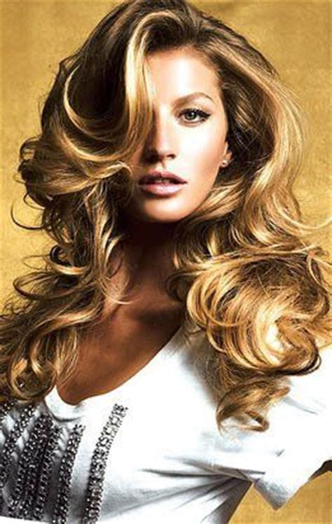 pageant curls hair cruellers versus curling iron 1000 ideas about big curls on pinterest short perm