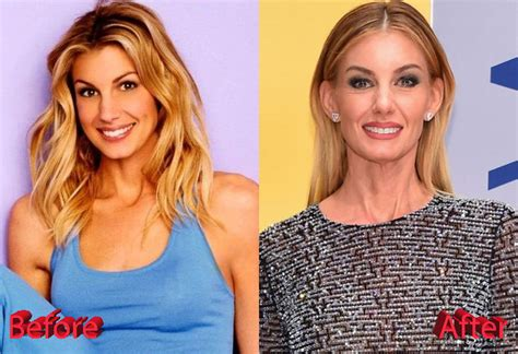lifting the lshade a faith led journey to being the light god called you to be books faith hill plastic surgery a youthful look for a country