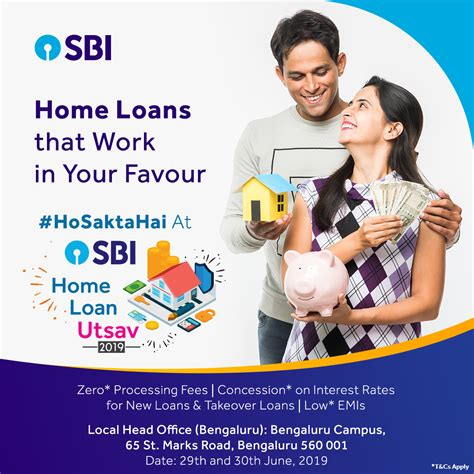 sbi home loan images homelooker