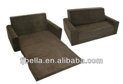 foam flip sofa bed foam sofa bed hereo sofa