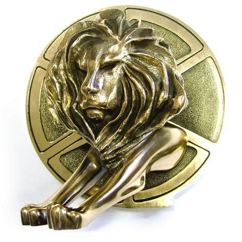 cannes film lion cannes film lions shortlist released