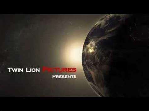 lion film intro twin lion films intro log youtube