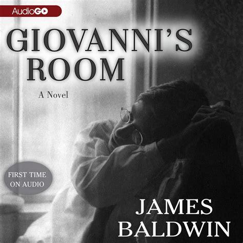 Giovanni S Room Audiobook Listen Instantly