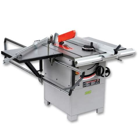 sliding table saw woodworking sliding wood cutting machine