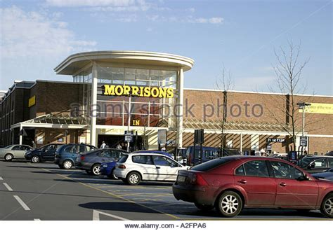 morrisons garden bench sidcup england stock photos sidcup england stock images alamy