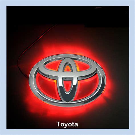 toyota car logo toyota camry emblems logos free shipping upcomingcarshq com
