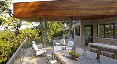 adams gerndt design group defining home adams gerndt design group