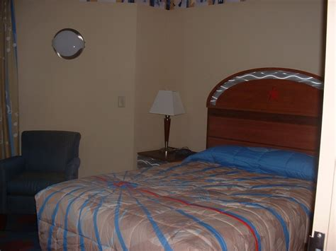 Bedroom All Song 32 Best Images About Disney Family Suites Value Value
