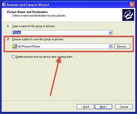 importar imagenes windows 10 saiba como transferir fotos do ipad iphone ou ipod touch