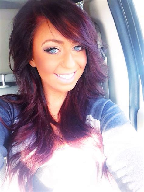 the color thesaurus community violets and hair coloring best 25 deep burgundy hair color ideas on pinterest