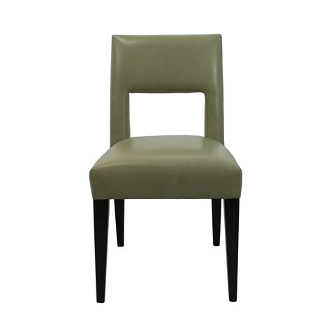Handcrafted Dining Chairs - quality handcrafted stackable dining chairs handcrafted