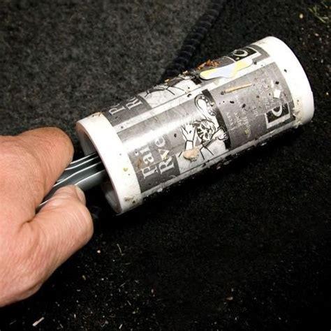 einfache kleiderschränke caraselle seniorenbedarf g 252 nstig kaufen mit dem