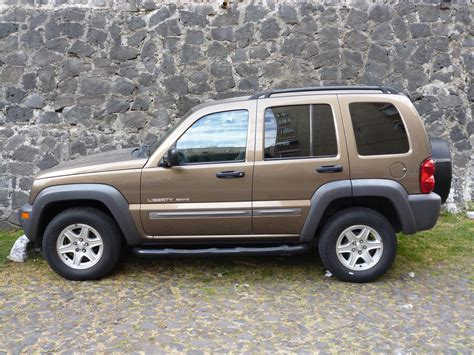 liberty jeep 2002 jeep liberty related images start 200 weili automotive