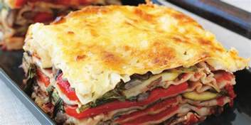 lasagna with cottage cheese recipe cottage cheese lasagne recipesplus