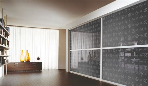 Sliding Doors Fitted Wardrobes by Fashion Sliding Doors Fitted Wardrobes Specialist Bravo