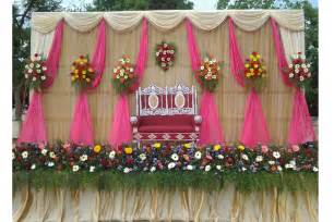 Flower Decoration by Chennai Decorators Flower Decorators Chennai Chennai