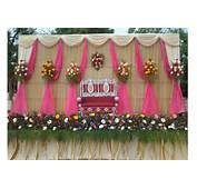 Chennai DecoratorsFlower Decorators ChennaiChennai Marriage