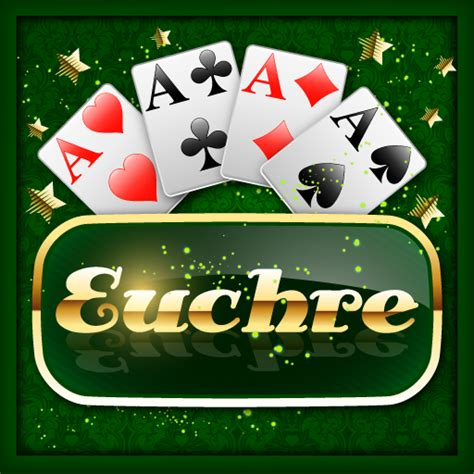 how to play euchre a beginnerã s guide to learning the euchre card scoring strategies to win at euchre books how to play euchre tips for beginners