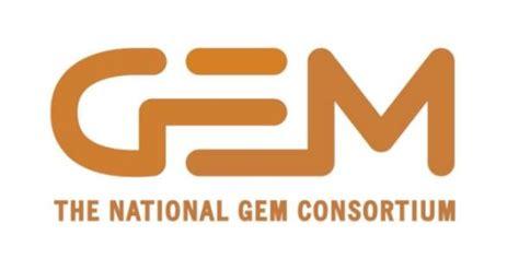 The Consortium Mba Fellowship by Gem Fellowship Programs 2017 2018 Usascholarships