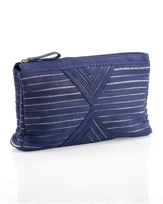 Can You Guess All Four Designer Clutches by 29 Best Bags Images On Bags Clutch Bag And