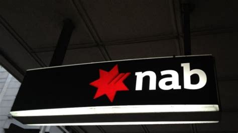 nab bank loans nab s business bank margins crushed by competition