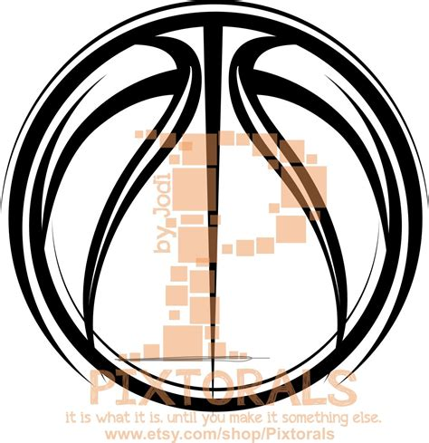 Basketball Clipart Vector Basketball Vector Basketball As Png Jpg High Res And Eps