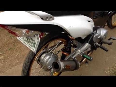 Gbb Toothless xrm rs modified doovi