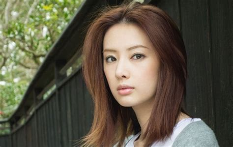 who is the beautiful asian woman in the viagra commercial top 10 most beautiful japanese women in 2017
