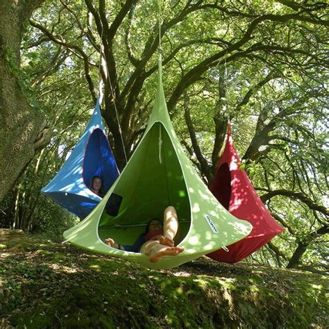 hanging cocoon swing swing swing tree swings mr printables blog