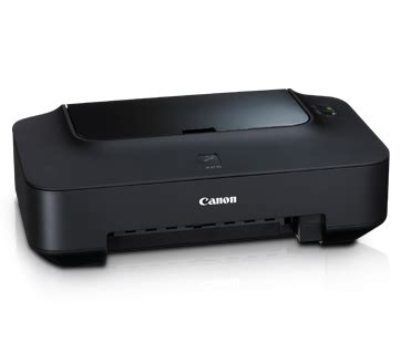 resetter ip2770 win 8 resetter canon ip2770 v3400 comment 231 a marche