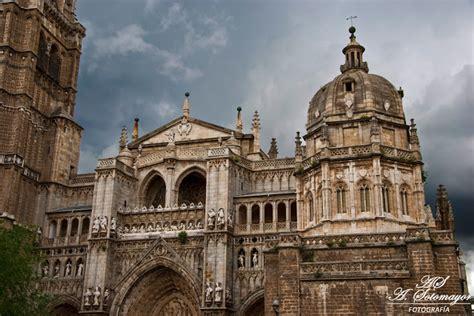 cobertizos toledo cobertizos catedral y otros lugares de toledo