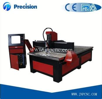 free shipping from uk 1325 3d smart wood working cnc cutting machine with best cnc router