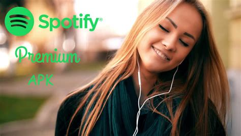 premium spotify apk fixed 2018 spotify premium apk official v8 4 37 587