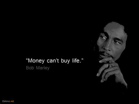 Bob Marley Quotes 25 Inspiring Bob Marley Quotes
