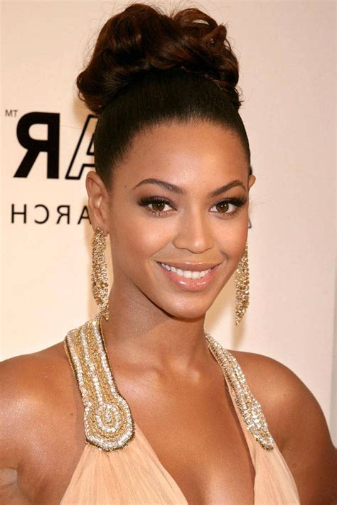 Hairstyles Pictures by Beyonce Updo Hairstyles 28 Best Beyonce Hairstyles