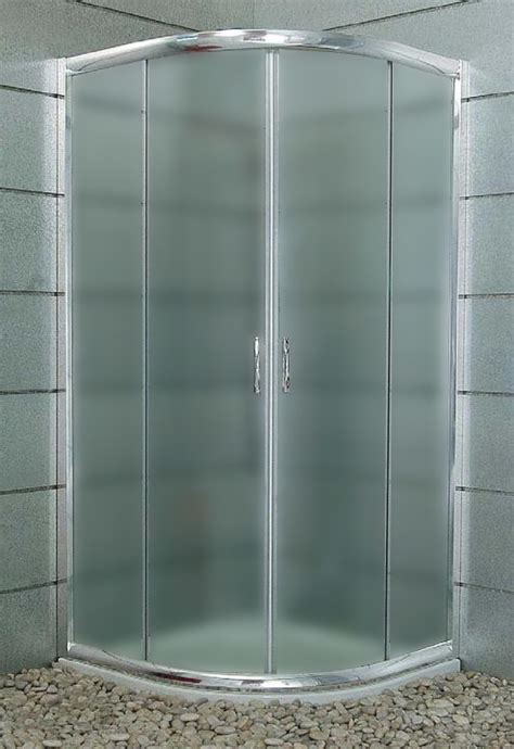 box doccia a torino scegliere il box doccia torino