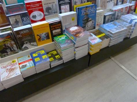 libreria il banco torino vincenzo reda 187 l1240275