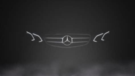 logo mercedes benz 2017 mercedes benz mercedes benz e class w212 car dark