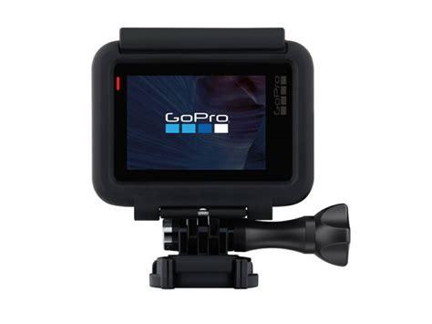 Asli Gopro 5 Gopro Hero5 Black Edition Go Pro 5 Black accessoires gopro 5 black edition