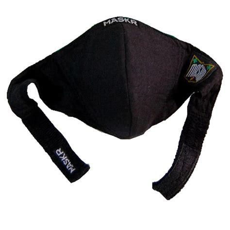 masker activated masker safety karunia safety