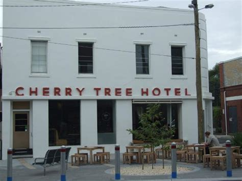 cherry tree hotel richmond tourism and holidays best of richmond australia tripadvisor
