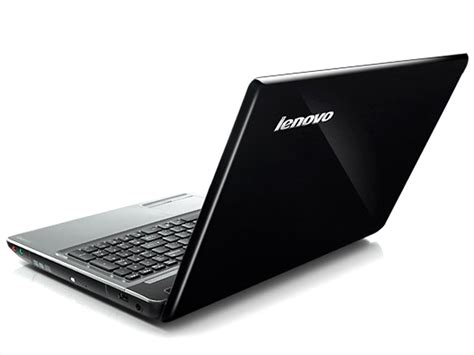 Laptop Lenovo Ideapad G460 lenovo g460 59 050316 ram 2gb laptop notebook price in india reviews specifications