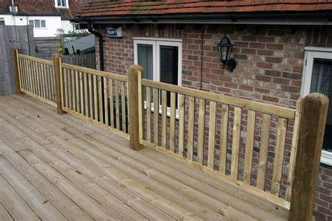 Cottage Fencing Panels by Cottage Panel Gt Garden Panel Tate Fencing