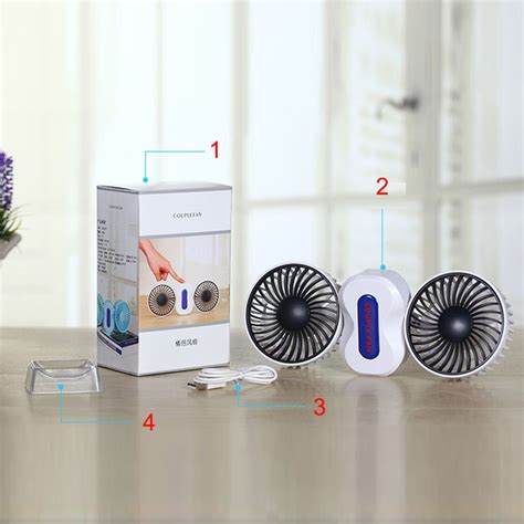 rechargeable fan online shopping portable rechargeable fan reviews online shopping
