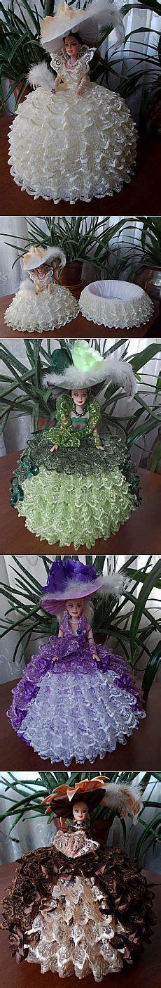 Satin Clip Sepatu diy chocolate wrapped flower dress http tagblog